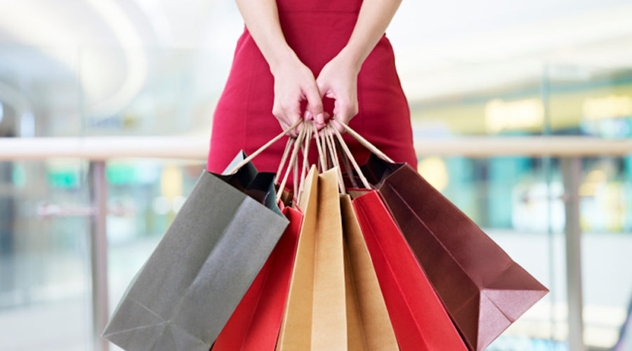 Effective Online Christmas Shopping Tips