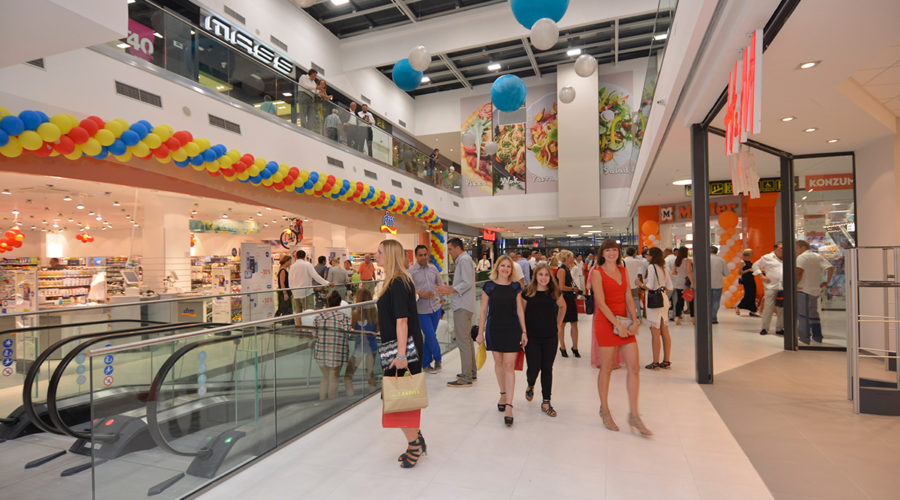 Expat Living in the Philippines - Where is the Best Shopping?