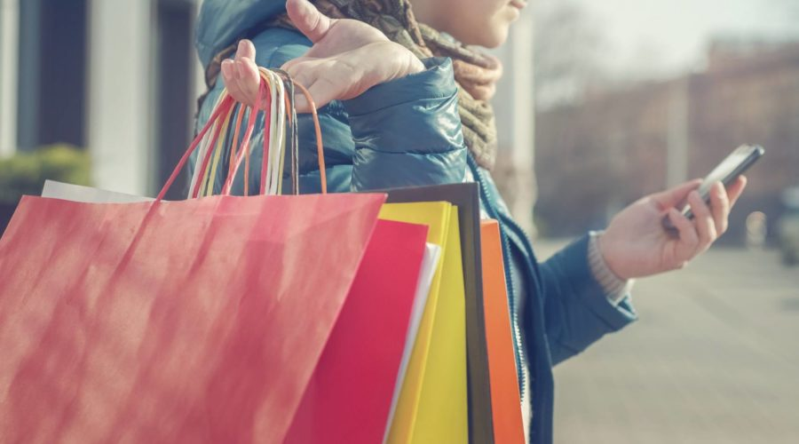 Online Shopping - Best Way to Shop and Save