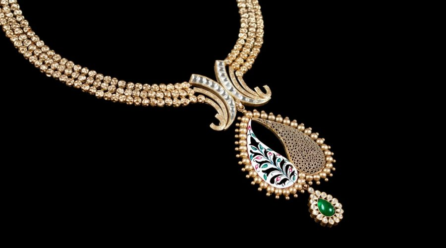 Travel Jewelry - The Accessory That Is Becoming Ever More Popular - What Is It?